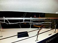 Name: 20121209_172455 (Medium).jpg