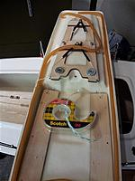 Name: 20121208_134305 (Medium).jpg
