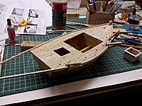 Name: 20121215_195556 (Medium).jpg