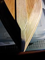 Name: 20121220_183241 (Medium).jpg