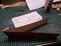 Name: 20602_2012111406095800_20121113_170958 (Medium).jpg