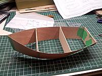 Name: 20603_2012111406385600_20121113_173856 (Medium).jpg