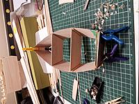 Name: 20610_2012111506583000_20121114_175830 (Medium).jpg