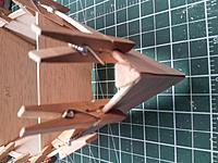 Name: 20638_2012111622431800_20121116_094319 (Medium).jpg