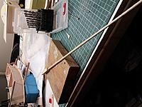 Name: 20670_2012112108102800_20121120_191028 (Medium).jpg