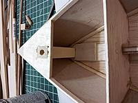 Name: 20702_2012112321330200_20121123_083302 (Medium).jpg