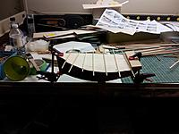 Name: 20712_2012112508055200_20121124_190553 (Medium).jpg