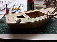 Name: 20121215_195538 (Medium).jpg