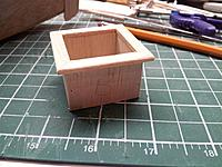 Name: 20121215_195545 (Medium).jpg
