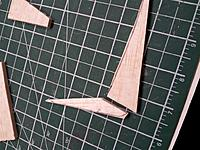 Name: 20121218_202430 (Medium).jpg