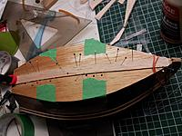 Name: 20121218_210821 (Medium).jpg