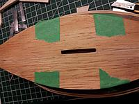 Name: 20121218_204711 (Medium).jpg