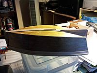 Name: 20121220_182528 (Medium).jpg