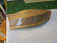 Name: 20130107_152735 (Medium).jpg