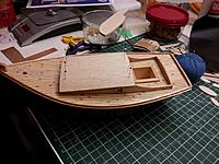 Name: 20130107_170717 (Medium).jpg