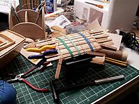 Name: 20130111_182743 (Medium).jpg