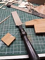 Name: 20130114_100743 (Medium).jpg
