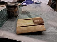 Name: 20130127_105550 (Medium).jpg