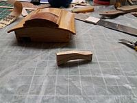 Name: 20130202_110307 (Medium).jpg
