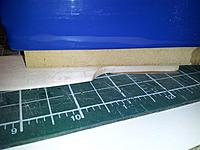 Name: 20130203_183009 (Medium).jpg