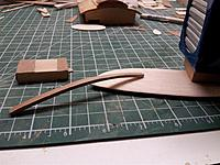 Name: 20130203_183001 (Medium).jpg