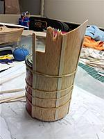 Name: 20130105_103028 (Medium).jpg