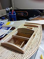 Name: 20130105_103048 (Medium).jpg