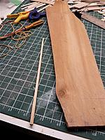 Name: 20130114_100516 (Medium).jpg