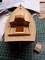 Name: 22655_2013020808335200_20130207_193353 (Medium).jpg