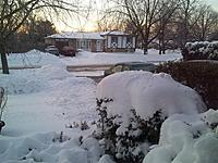Name: 20130210_073113 (Medium).jpg