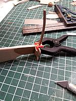 Name: 20130210_085929 (Medium).jpg