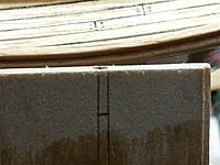 Name: 20130210_092507 (Medium).jpg