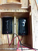 Name: 20130210_152757 (Medium).jpg