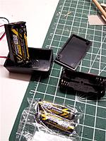 Name: 20130210_150641 (Medium).jpg