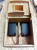 Name: 20130210_150736 (Medium).jpg