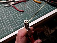 Name: 20130224_134110 (Medium).jpg