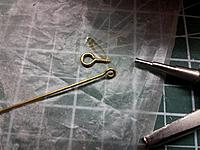Name: 20130224_134224 (Medium).jpg