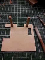 Name: 20130224_163403 (Medium).jpg