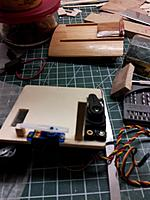 Name: 20130224_173933 (Medium).jpg