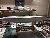 Name: 29124_2013072120144200_20130721_081442 (Large).jpg