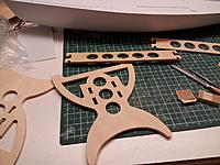 Name: 28972_2013072003535200_20130719_155353 (Large).jpg