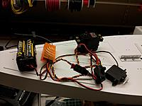 Name: 29179_2013072605233400_20130725_172334 (Large).jpg