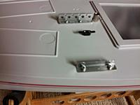 Name: 29205_2013072802293600_20130727_142937 (Large).jpg