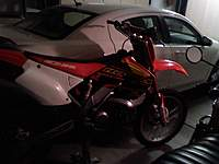 Name: cr250r.jpg