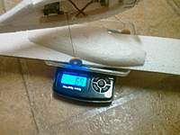 Name: IMAG0833.jpg