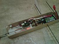 Name: IMG00019-20120808-2330.jpg