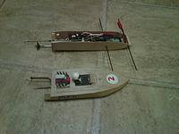 Name: IMG00020-20120808-2332.jpg
