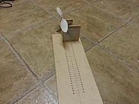 Name: 20130125_001929.jpg