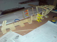 Name: DSC00533.jpg