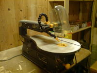 Name: DSC00528.jpg